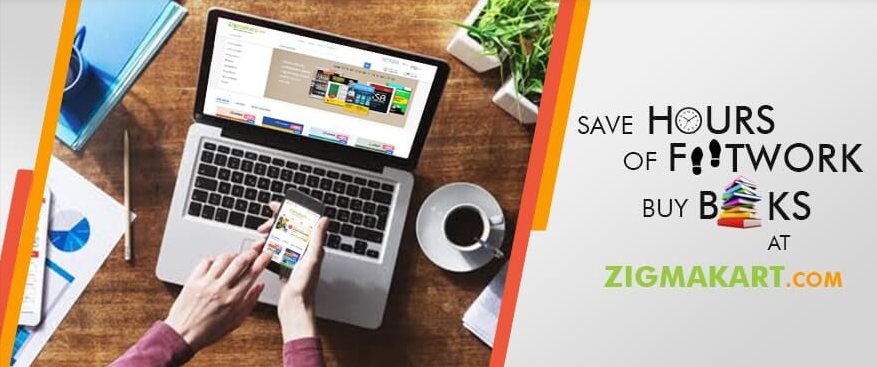 GET EXTRA 20% DISCOUNT ON IGNOU HELP BOOKS AND SOLVED ASSIGNMENTS TO APPLY THIS COUPON CODE  IGNOU20  on zigmakart.com